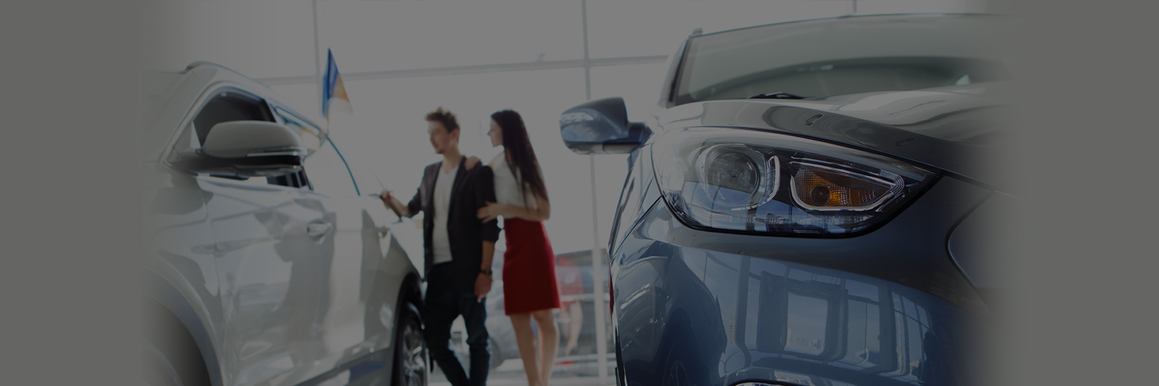 Motor vehicle solutions business enterprise equifax nz for Auto solutions motor company